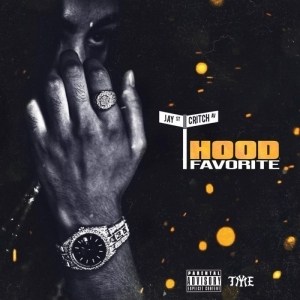 Jay Critch - Try It (feat. French Montana & Fabolous)